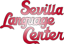 Sevilla Languaje Center